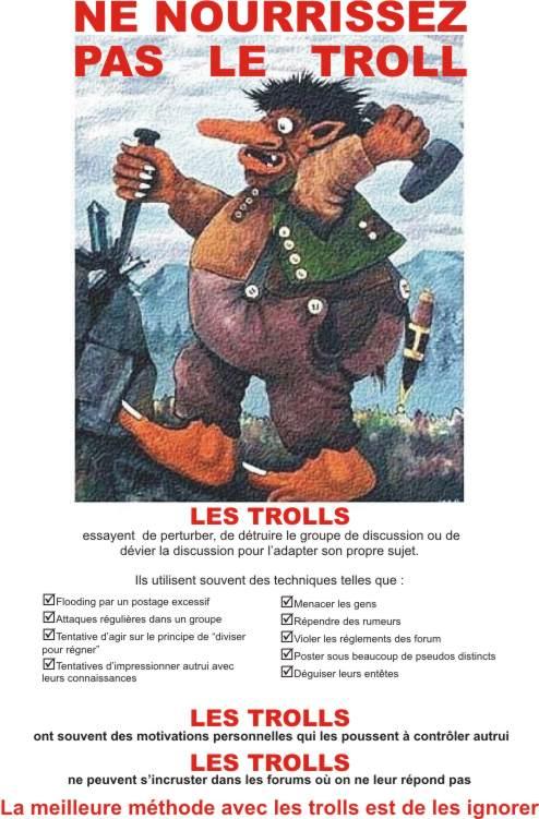 troll-11