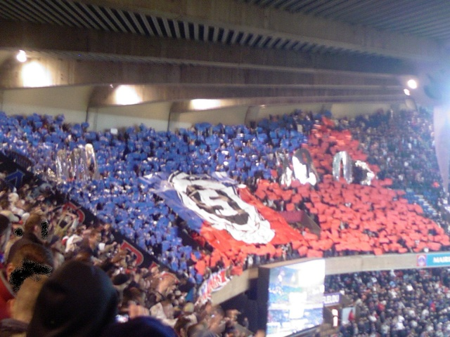 PSG-ASSE - Page 2 Photo-12