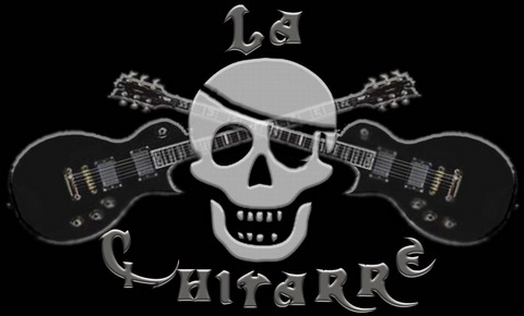 La Chitarre Music Club