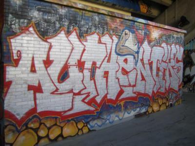 Graffiti et tags ultras - Page 3 19520910