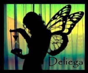 Deliega