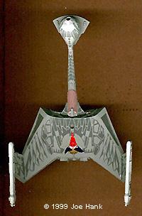 Question sur la couleur du Klingon Cruiser Jh_kti10
