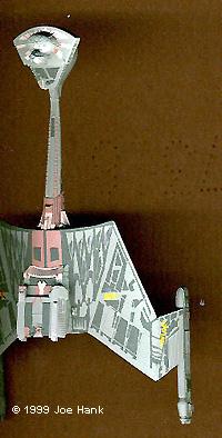 Question sur la couleur du Klingon Cruiser Jh_kti11