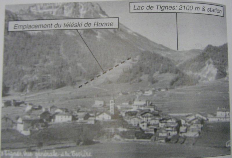 [Tignes] Recherche infos sur histoire remontées - Page 3 Tig210