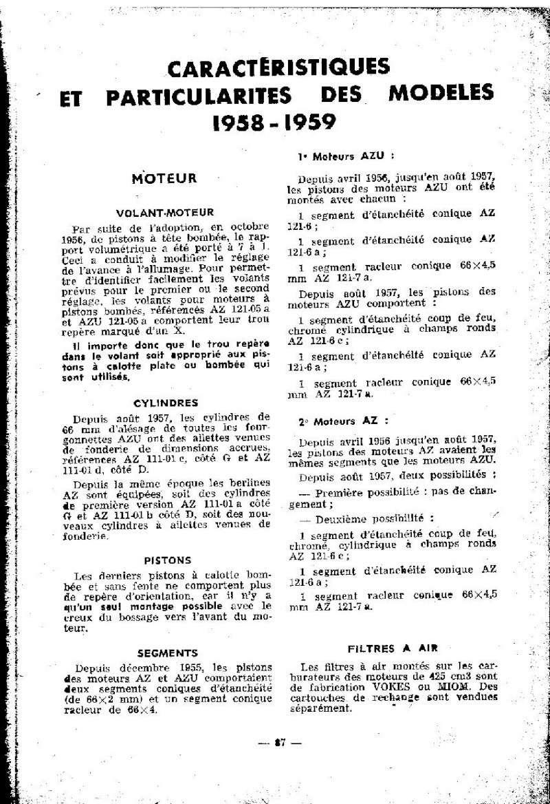 DIVERS Citro182