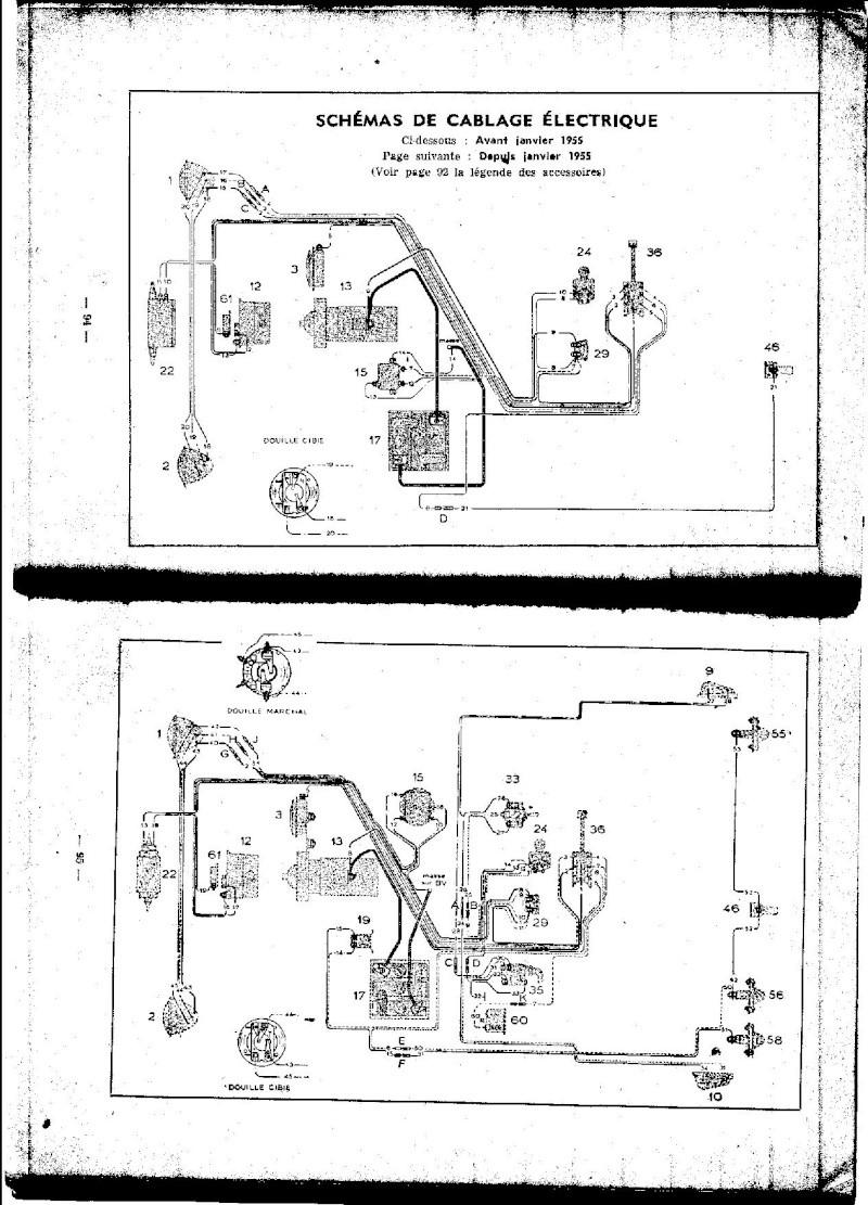 DIVERS Citro188