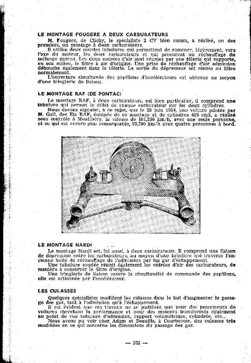 DIVERS Citro195