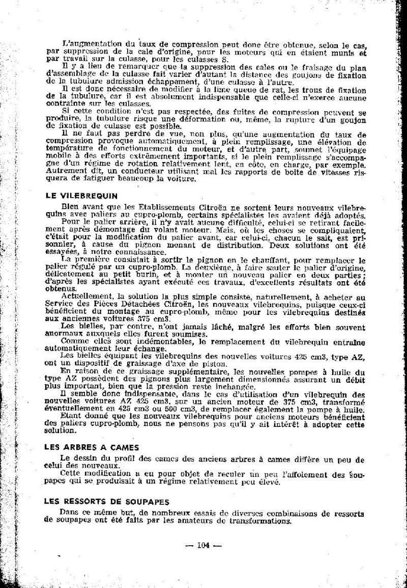 DIVERS Citro197