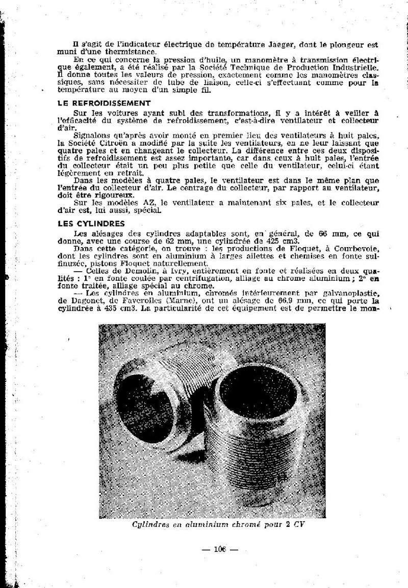 DIVERS Citro199