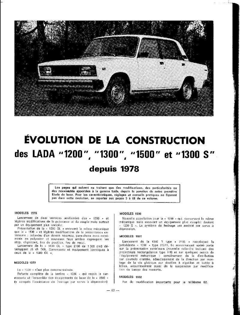 DIVERS Lada_075