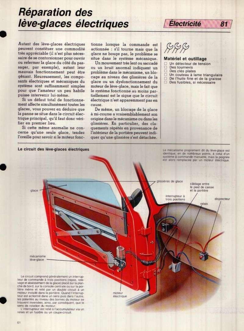 Réparation d un lève-vitre electrique Leve_v12