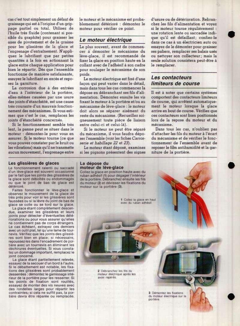 Réparation d un lève-vitre electrique Leve_v15