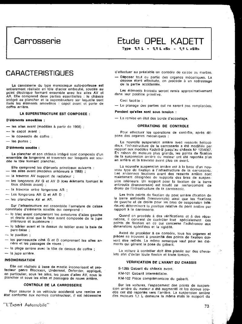OPEL KADETT B Opel_104