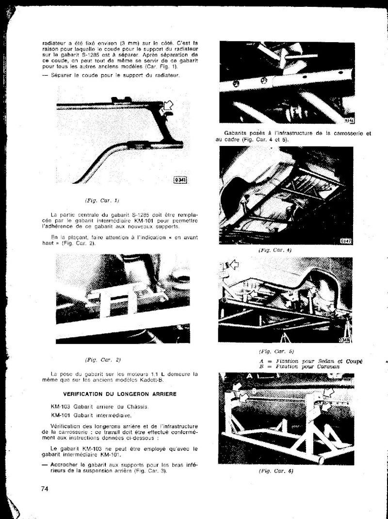 OPEL KADETT B Opel_105