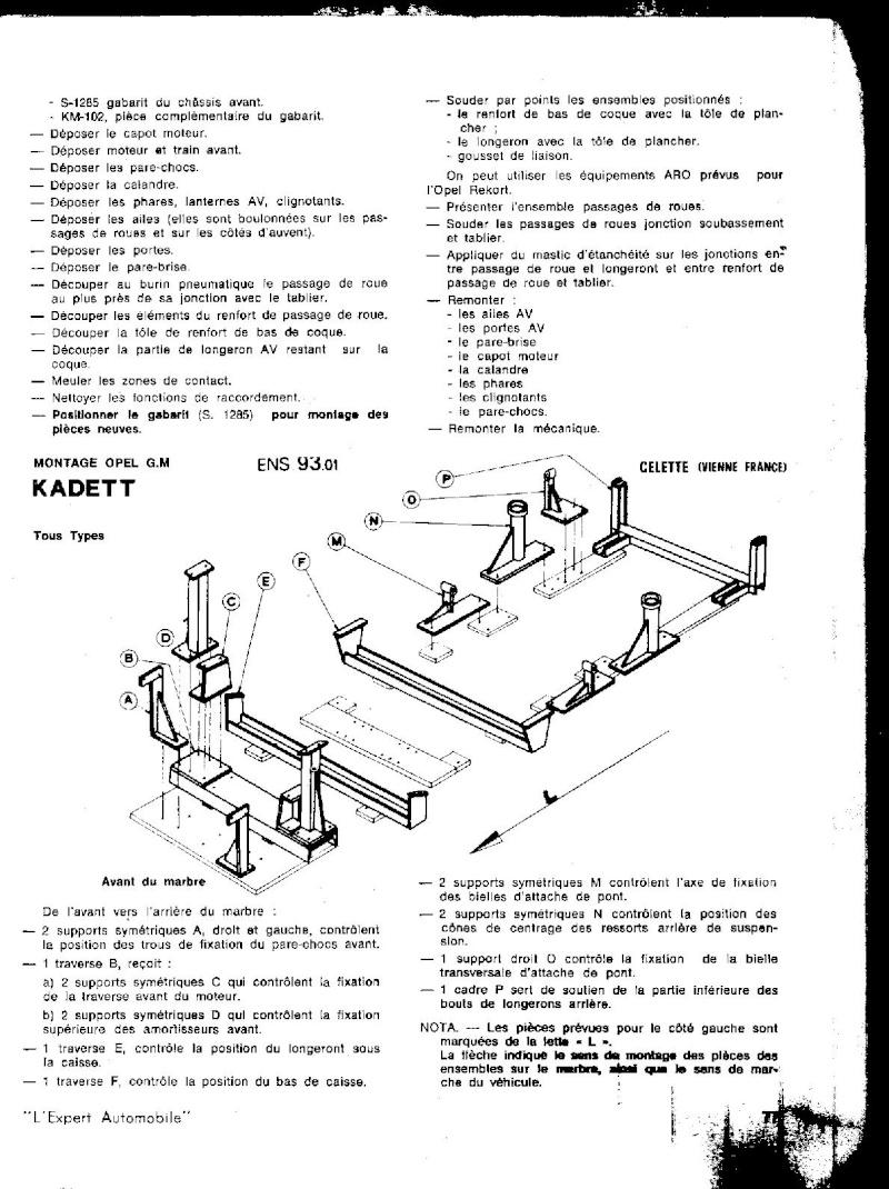 OPEL KADETT B Opel_108