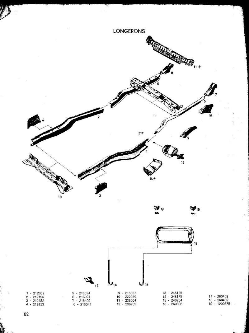 OPEL KADETT B Opel_113