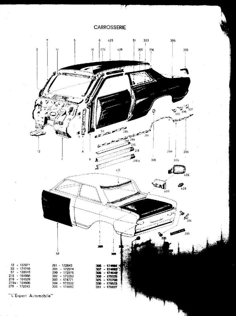 OPEL KADETT B Opel_114