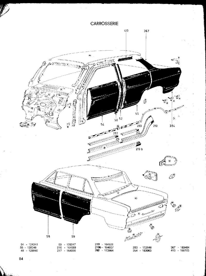OPEL KADETT B Opel_115