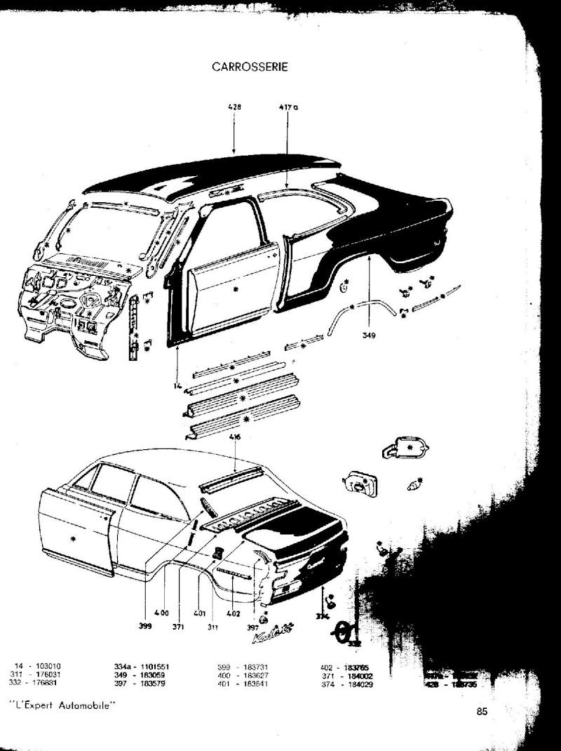 OPEL KADETT B Opel_116