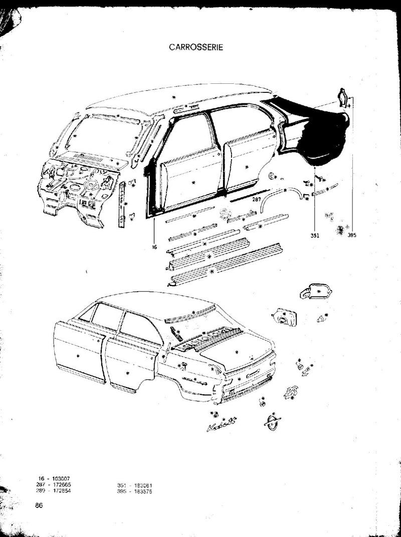 OPEL KADETT B Opel_117