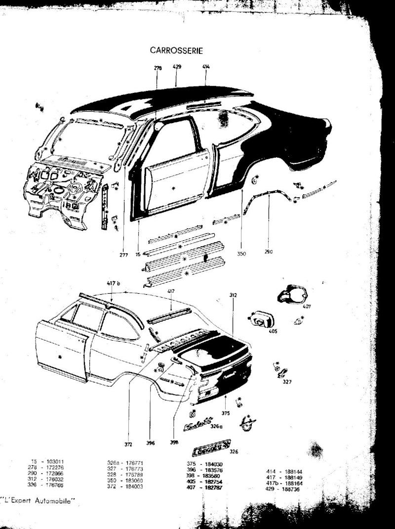 OPEL KADETT B Opel_118
