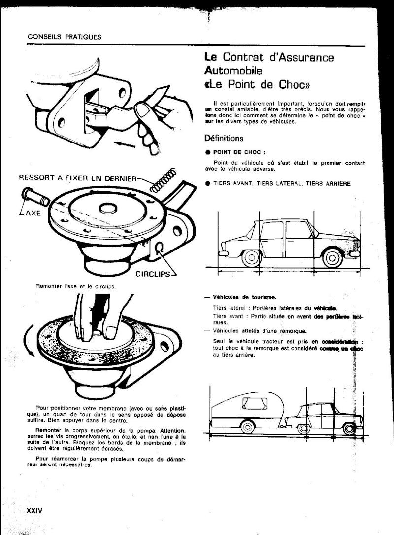 OPEL KADETT B Opel_k31