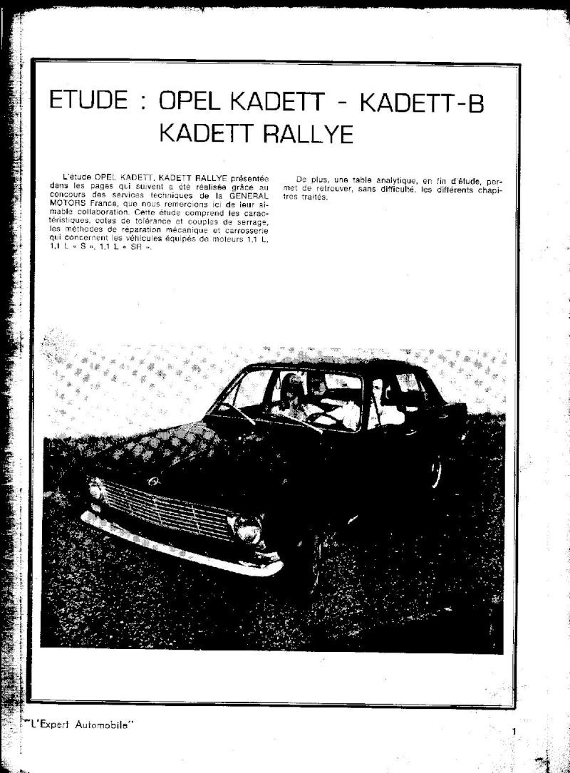 OPEL KADETT B Opel_k32