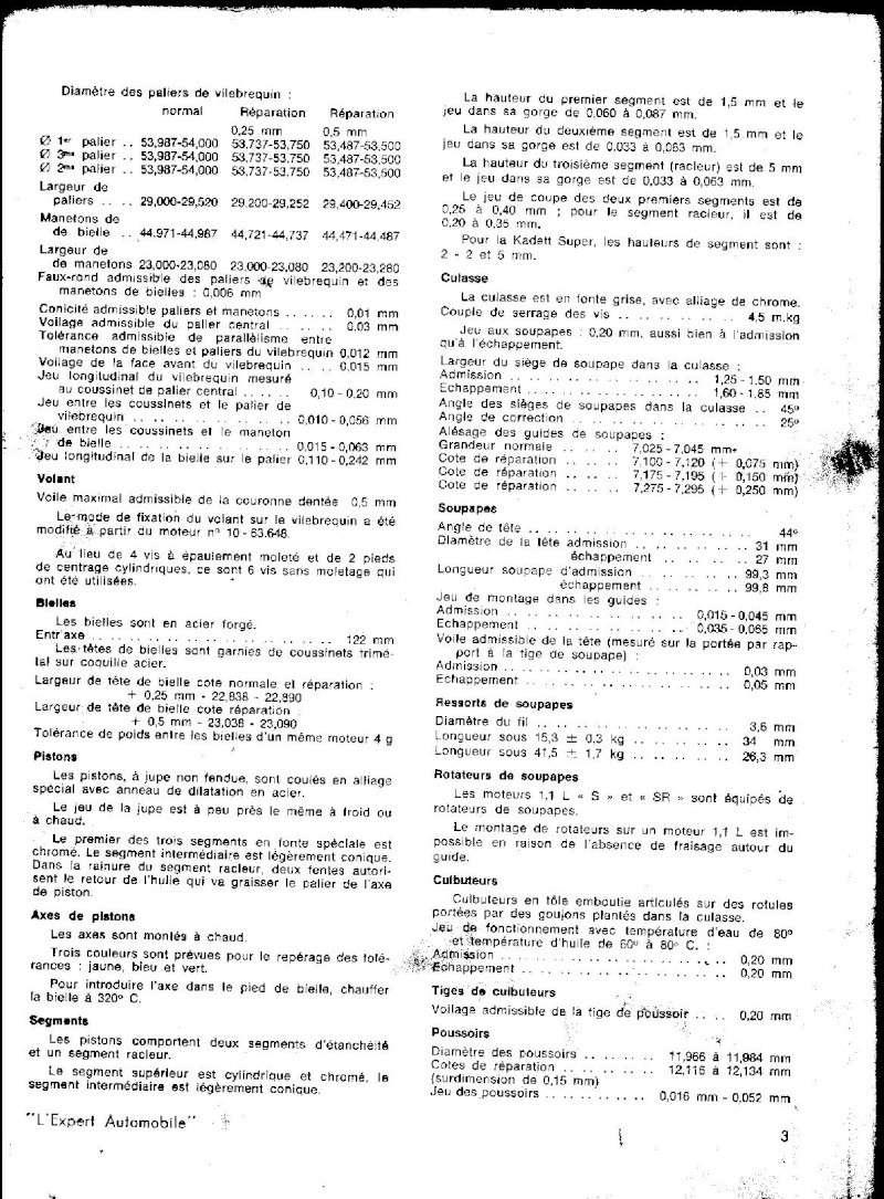 OPEL KADETT B Opel_k34