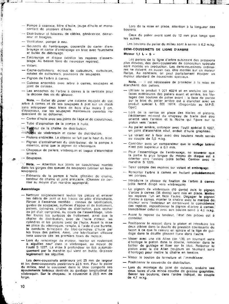 OPEL KADETT B Opel_k41