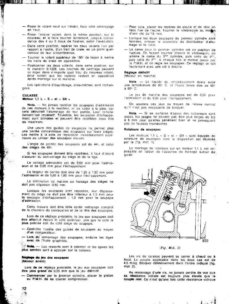 OPEL KADETT B Opel_k43