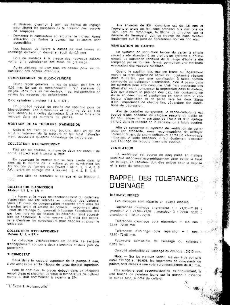 OPEL KADETT B Opel_k46