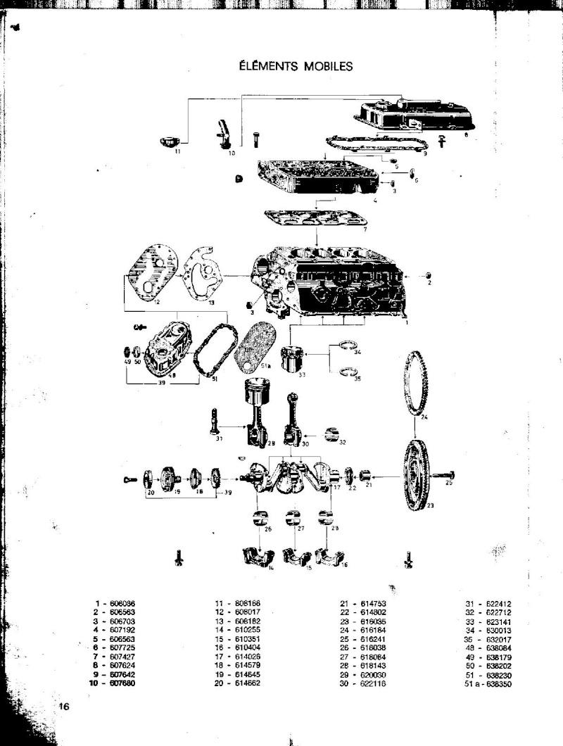 OPEL KADETT B Opel_k47