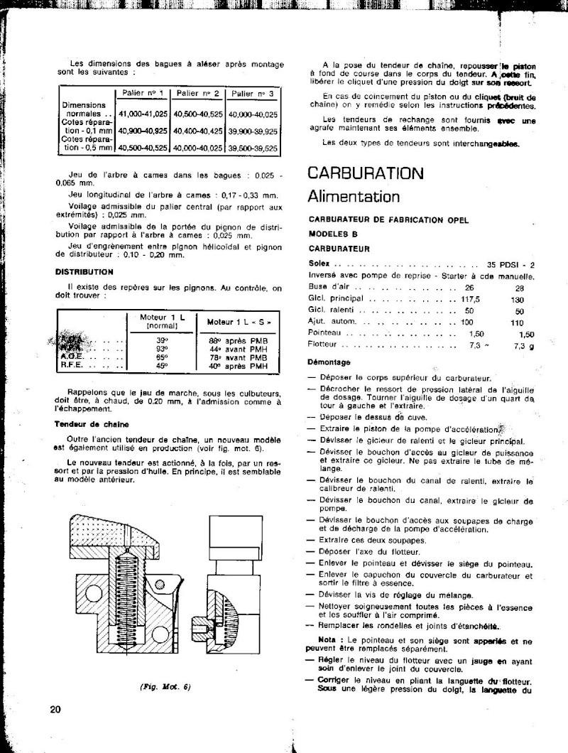 OPEL KADETT B Opel_k51