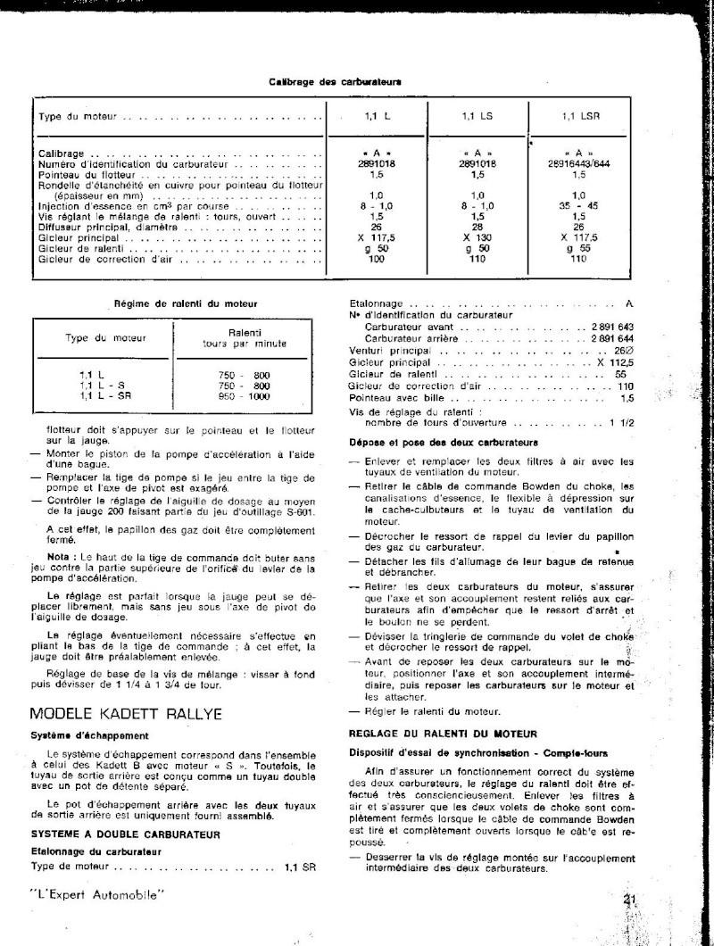 OPEL KADETT B Opel_k52
