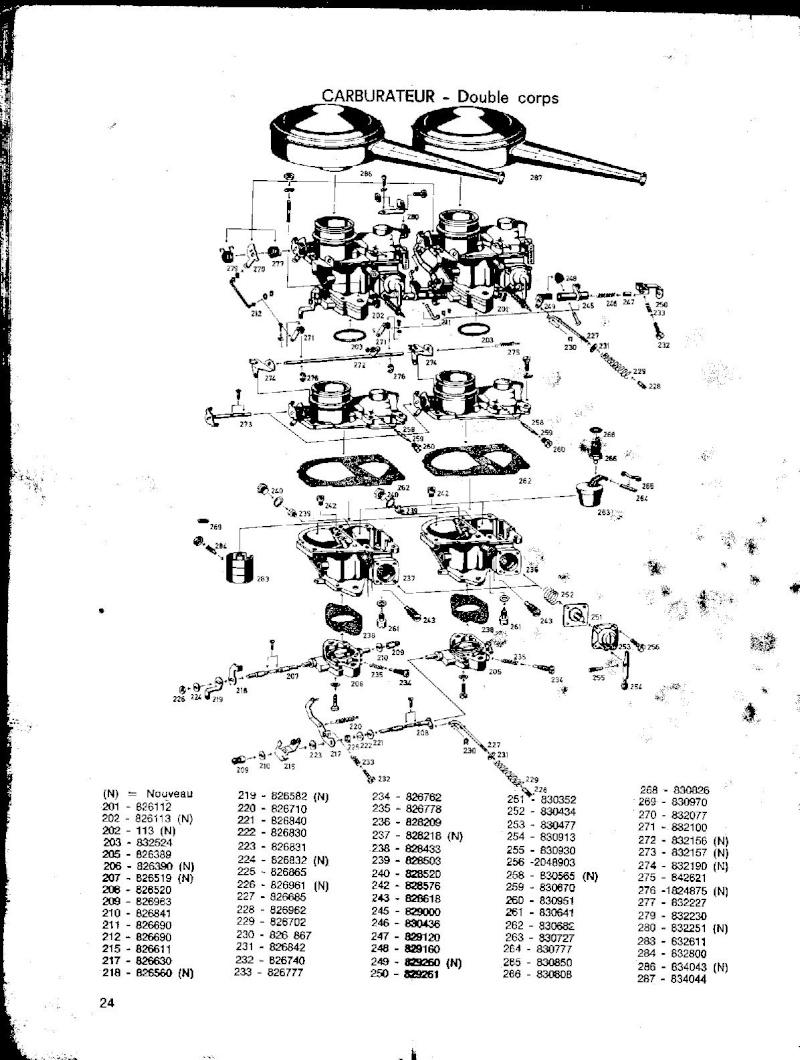 OPEL KADETT B Opel_k55