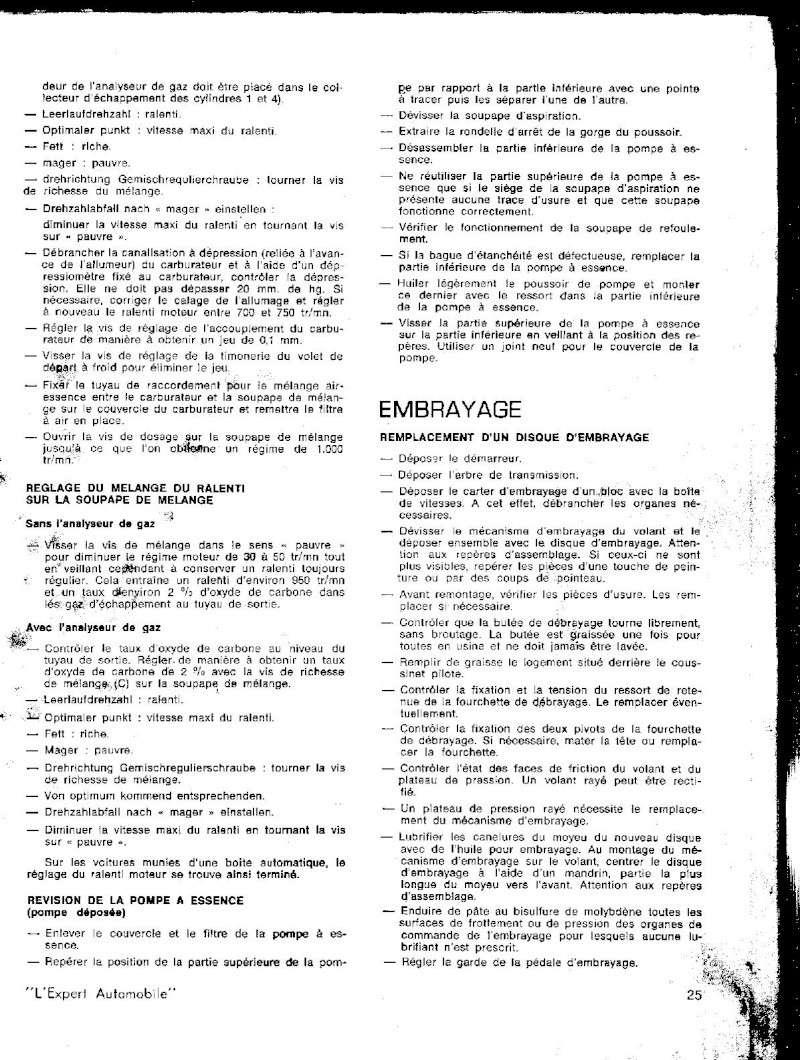 OPEL KADETT B Opel_k56