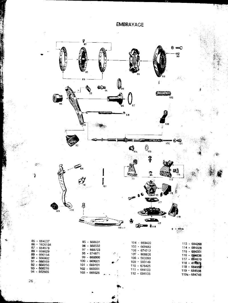 OPEL KADETT B Opel_k57