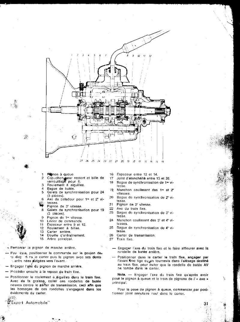 OPEL KADETT B Opel_k62