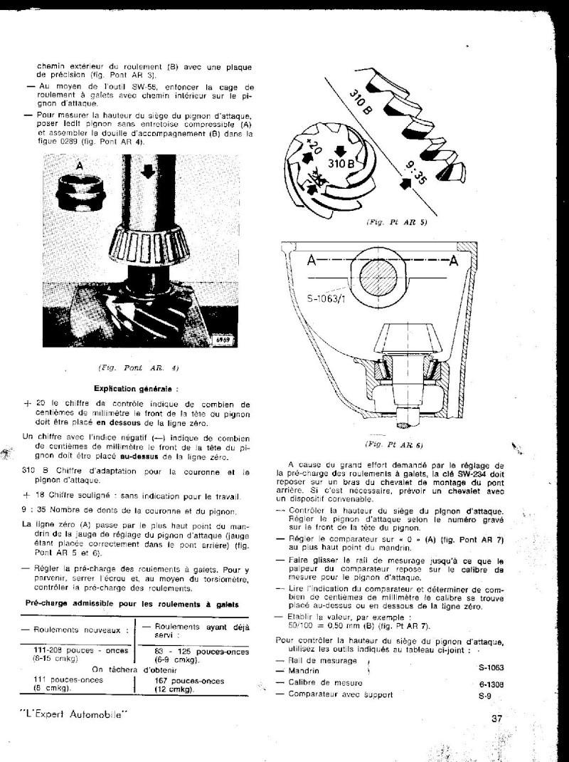 OPEL KADETT B Opel_k68