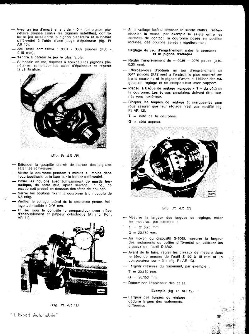 OPEL KADETT B Opel_k70