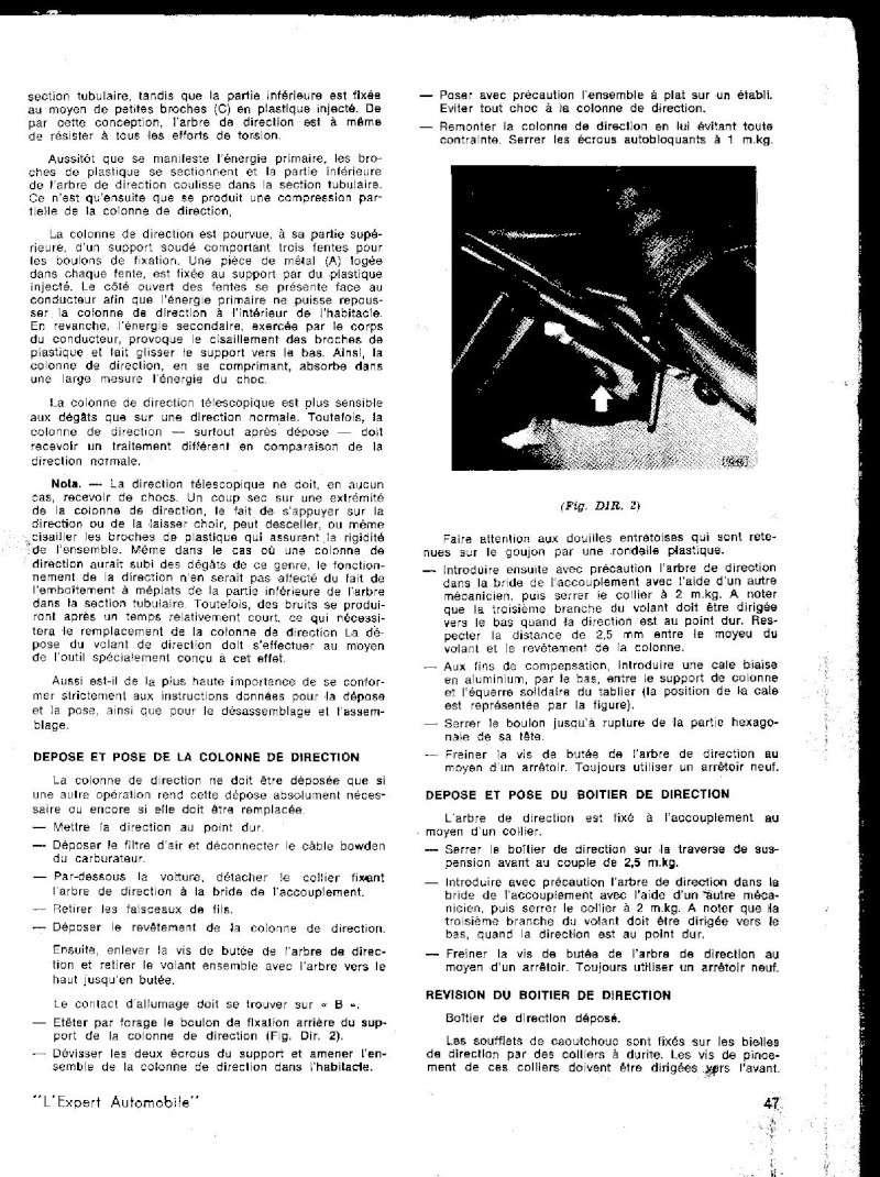 OPEL KADETT B Opel_k78