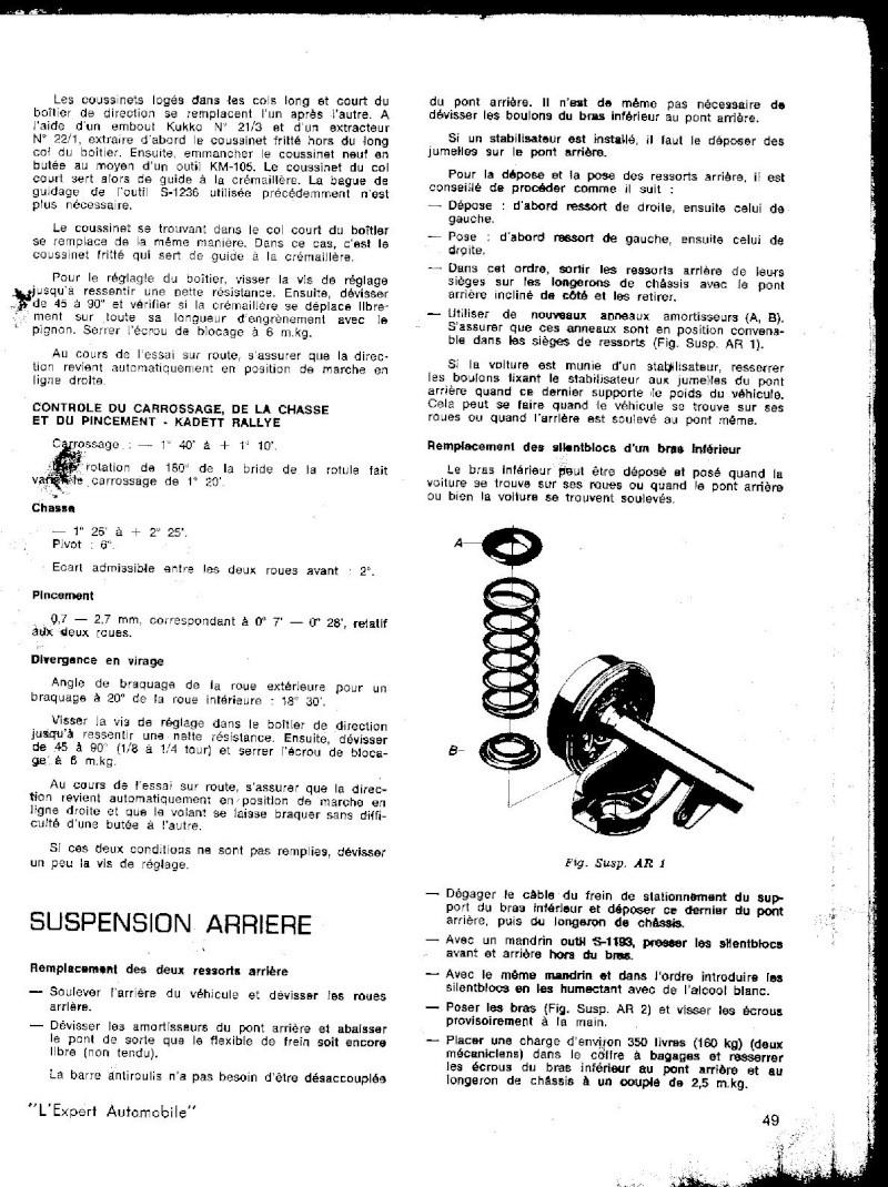OPEL KADETT B Opel_k80