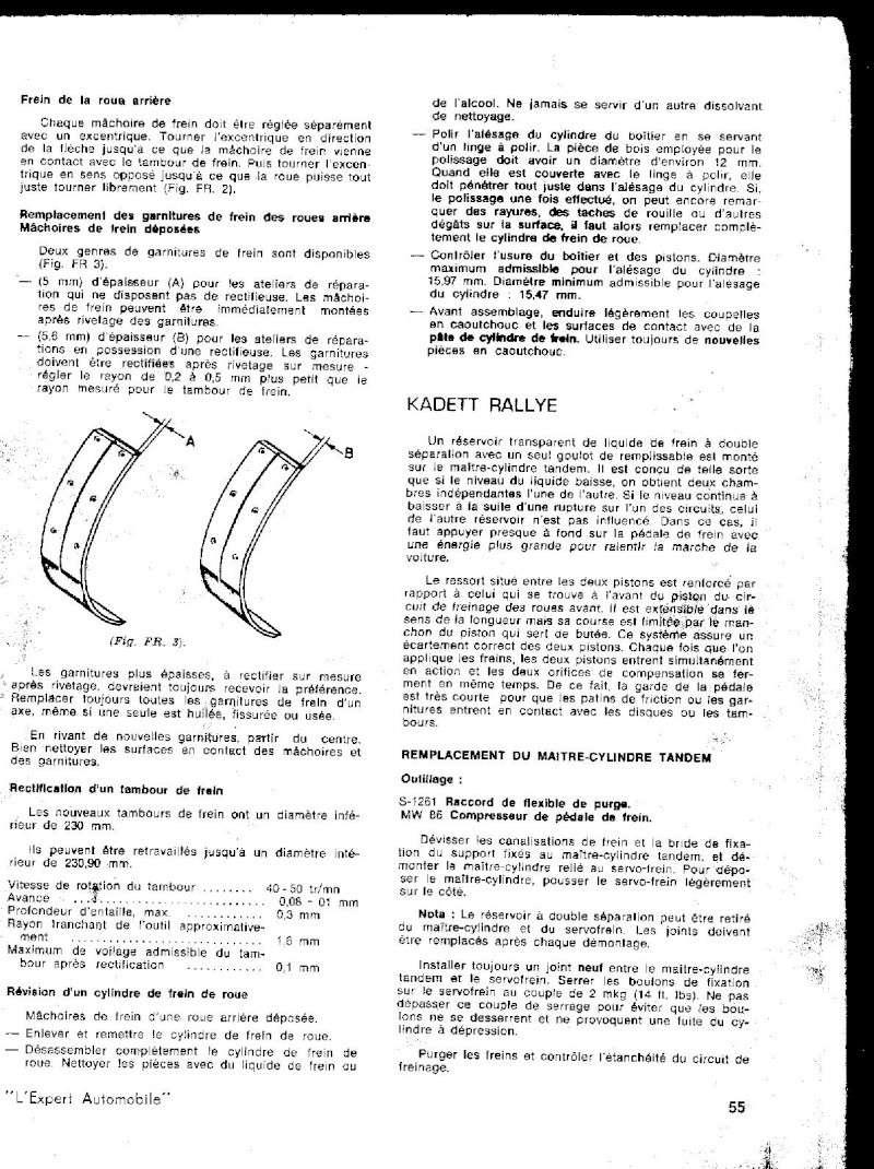 OPEL KADETT B Opel_k86
