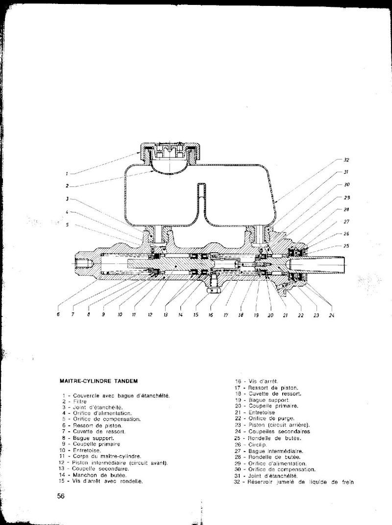 OPEL KADETT B Opel_k87