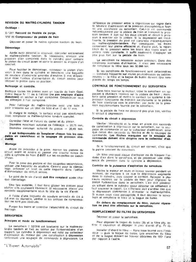 OPEL KADETT B Opel_k88