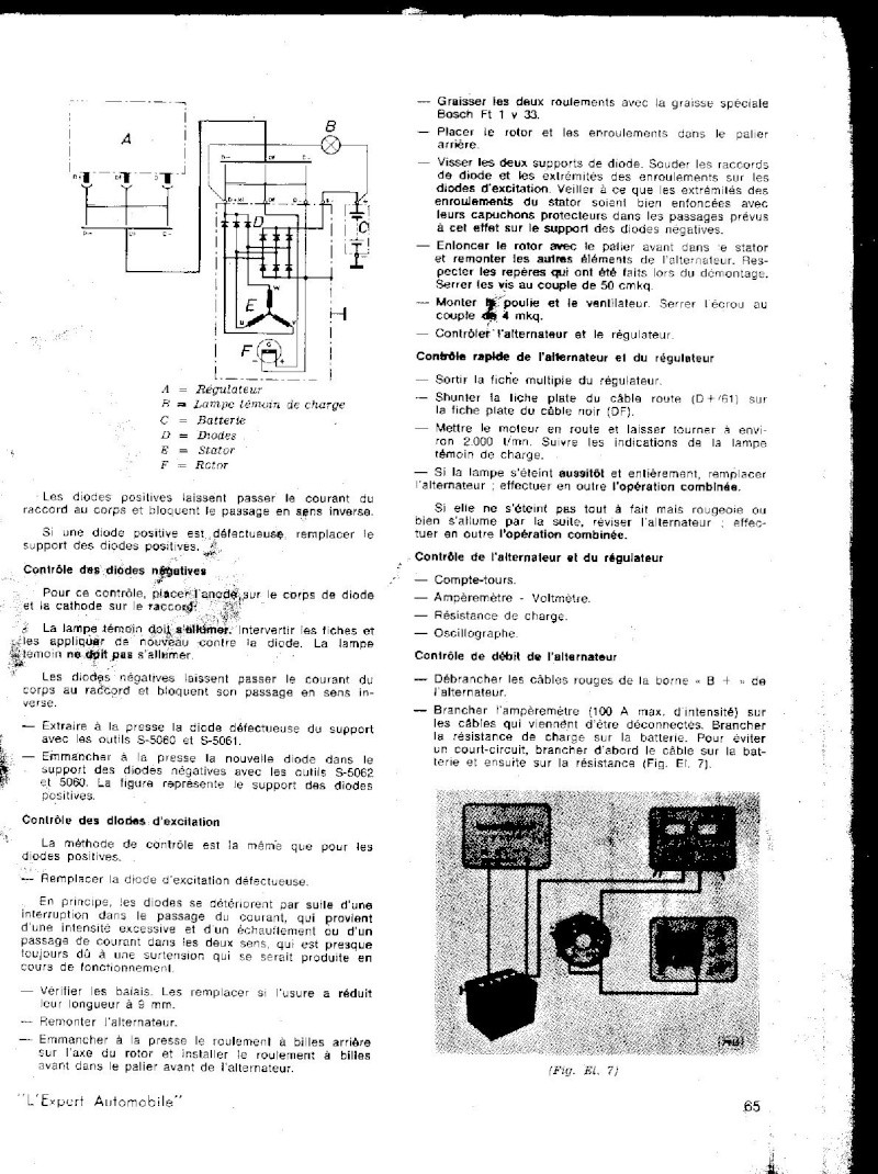 OPEL KADETT B Opel_k96