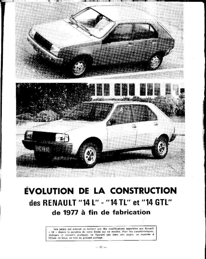EVOLUTION DE LA CONSTRUCTION Rta_r_72