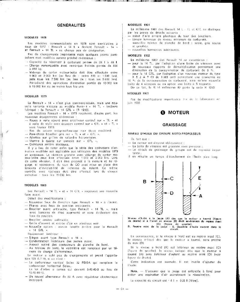 EVOLUTION DE LA CONSTRUCTION Rta_r_73