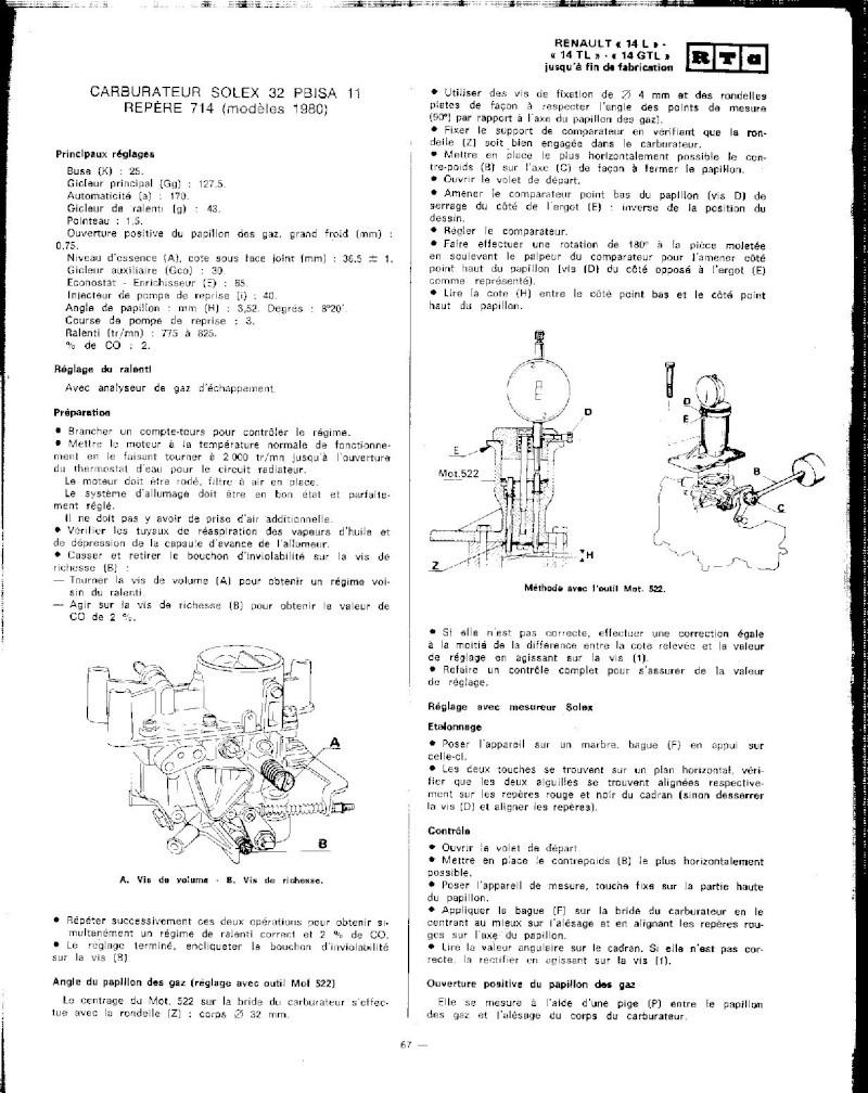 EVOLUTION DE LA CONSTRUCTION Rta_r_76