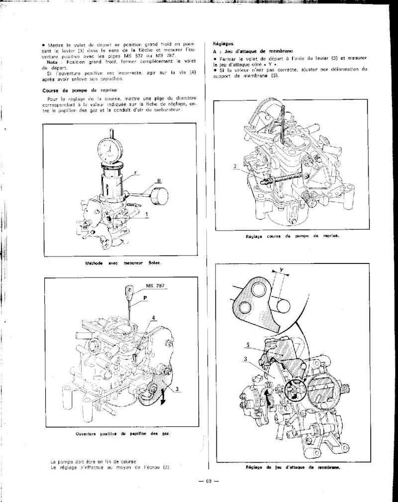 EVOLUTION DE LA CONSTRUCTION Rta_r_77